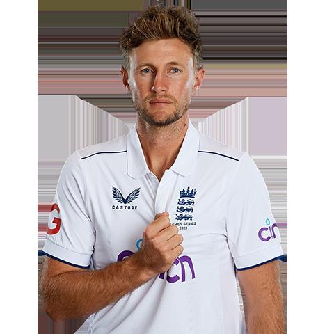 England name Test squad for Ashes tour - Cricket Talk ...
